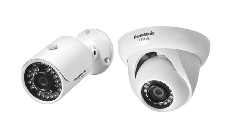 CCTV_Home