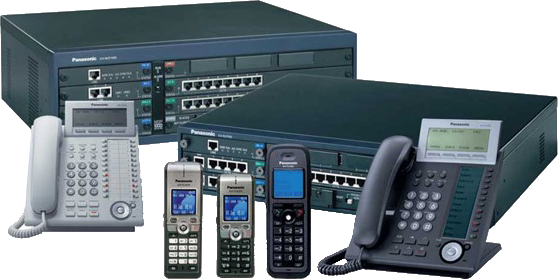 pantelecom-services-strip-telephones