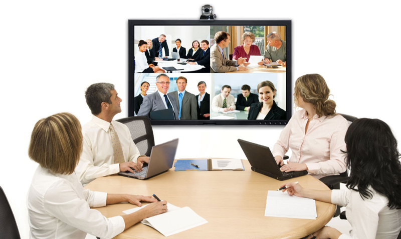 video_conferencing-home
